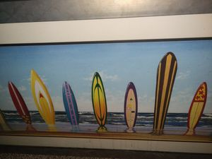 Surf Boards for Sale in Montrose, CO