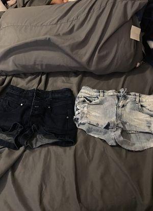 Shorts for Sale in Salt Lake City, UT
