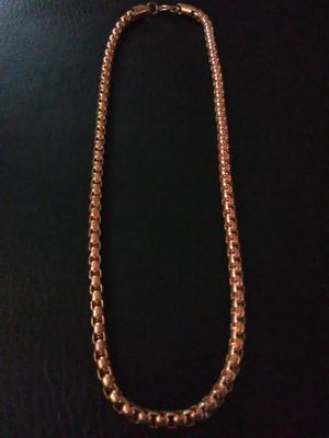 CHAIN (BRAND NEW) for Sale in Glendale, AZ