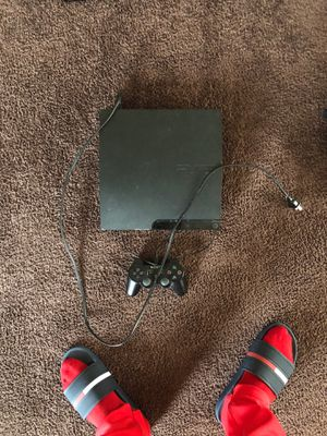 Ps3 for Sale in Inglewood, CA