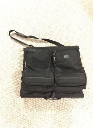 Garmet Bag Luggage for Sale in Elmhurst, IL