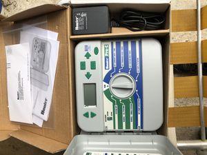 Landscape Irrigation System Controller for Sale in Hackensack, NJ