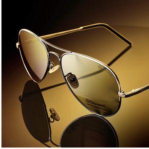 UV400 Protection Sunglasses for Men & Women for Sale in Redmond, WA