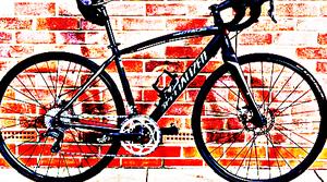FREE bike sport for Sale in West Monroe, LA