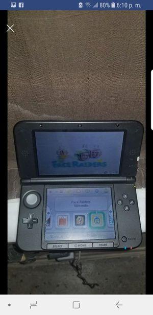 Vendo Nintendo 3DS XL for Sale in Miami, FL