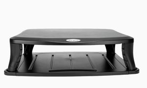 Universal Computer Monitor Stand for Sale in Pensacola, FL