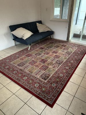 Large IKEA carpet for Sale in San Diego, CA
