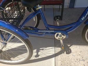 Tricycle for sale for Sale in Lancaster, PA