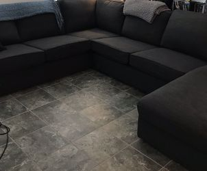 IKEA Sectional Sofa for sale for Sale in Del Valle,  TX
