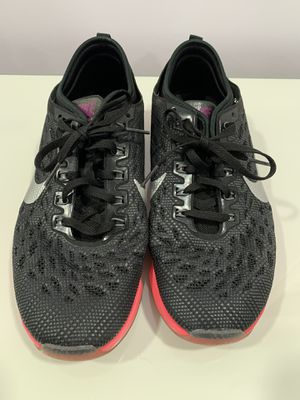 Nike Zoom Woman's Shoe 9.5 for Sale in Burke, VA