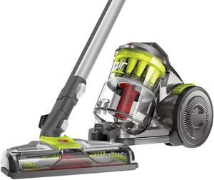 Hoover vacuum cleaner for Sale in Charlotte, NC