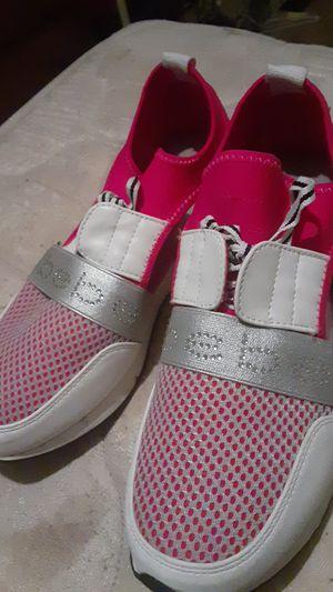 Women's shoes sz10 for Sale in San Antonio, TX