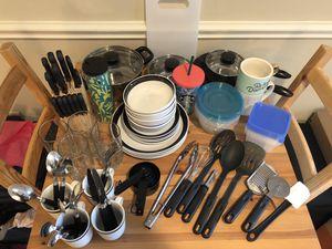 Kitchen Set for Sale in West McLean, VA