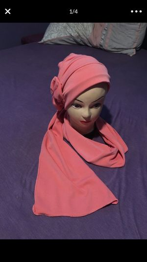 Underscarf for Sale in Everett, MA