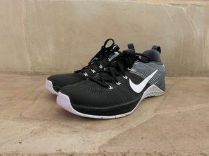 Nike Metcon 4 training shoe for Sale in Scottsdale, AZ