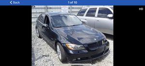 Bmw 325xi for Sale in Orlando, FL