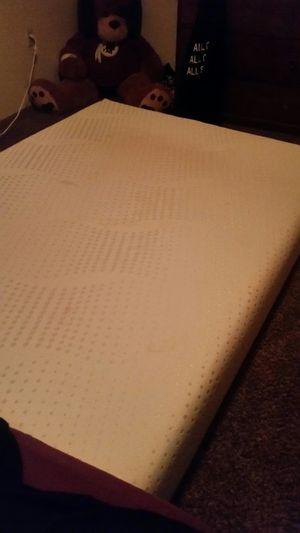 Memory Foam Matress for Sale in Gassaway, WV