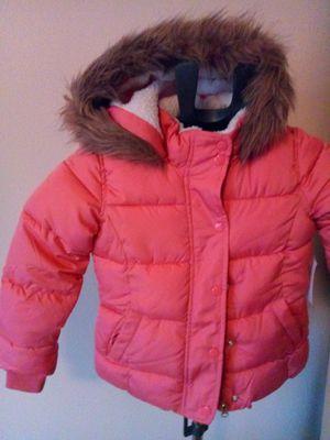 NWT girls 6/7 jacket Old Navy for Sale in Tukwila, WA