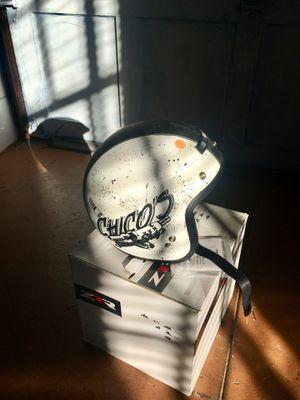 ZR1 Chico helmet bnib! for Sale in Montgomery, AL