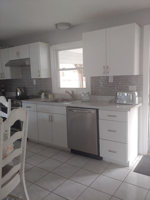 Kitchen Cabinets for Sale in Fitchburg, MA