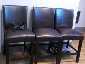 Chairs for Sale in Nashville, TN
