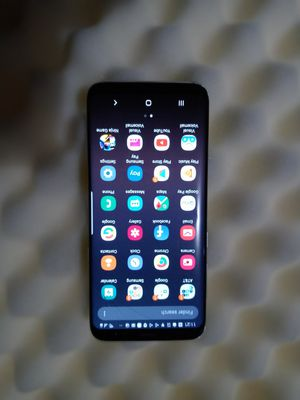 Samsung S8 for Sale in Los Angeles, CA