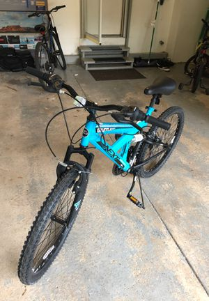 """Brand new 24"""" bike for Sale in Roselle, IL"""