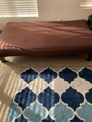 Sofa come bed for Sale in Scottsdale, AZ