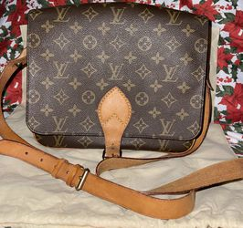LV Monogram Canvas Cartoucherie for Sale in Las Vegas,  NV