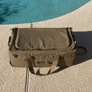 Marine Corps Stuff for Sale in Gilbert, AZ