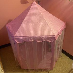 kid tent for Sale in Philadelphia, PA