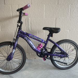 Girls Bicycle for Sale in Lakeland, FL