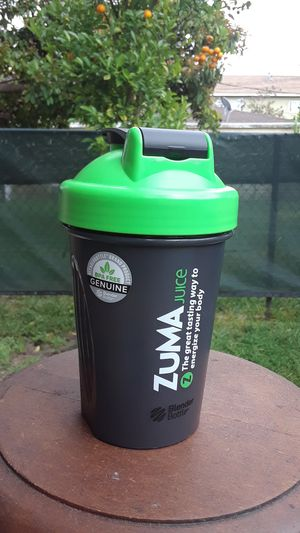 20 oz. Zuma blender bottle 3 for $10 for Sale in Lynwood, CA