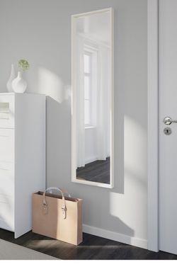 IKEA Wall Mirror for Sale in Pasadena,  CA
