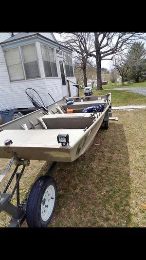 Boat for Sale in Gretna, VA