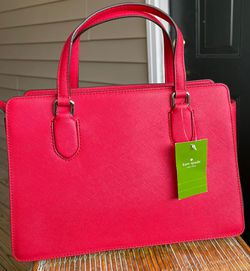 Kate spade Authentic for Sale in Manassas,  VA
