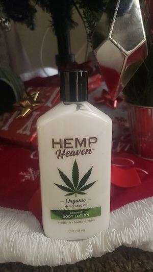 Beauty lotion for Sale in Montclair, CA