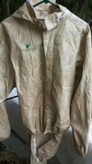 Riding rain gear for Sale in Riverview, FL
