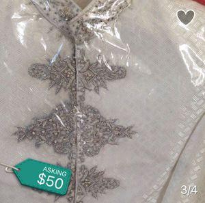 Sherwani/ wedding wear for Sale in Odenton, MD