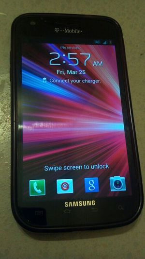 Galaxy S3 for Sale in Phoenix, AZ