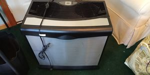 Humidifier for Sale in Burlington, MA