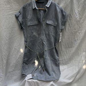 Zara knit dress Size Small for Sale in Pleasanton, CA