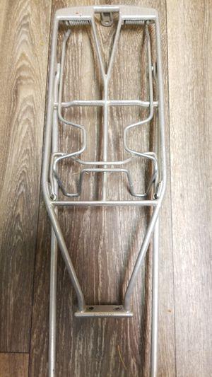 Modell bike rack for Sale in Hillsboro, OR