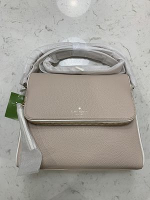 Kate Spade Purse / Hand Bag for Sale in Salt Lake City, UT