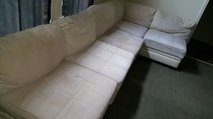 Sectional Sofa for Sale in Macon, GA