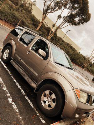 Nissan Pathfinder 2006 for Sale in Oceanside, CA