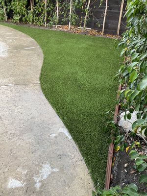High quality Turf for Sale in Long Beach, CA