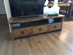 Coffee Table or TV Stand for Sale in Norfolk, VA