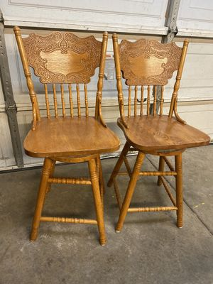 Barstool for Sale in Murrieta, CA