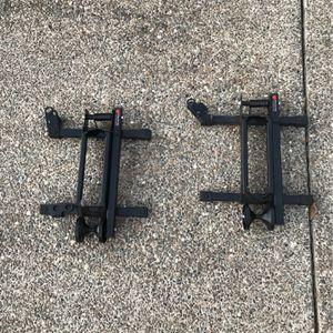 bike rack for Sale in Rocklin, CA